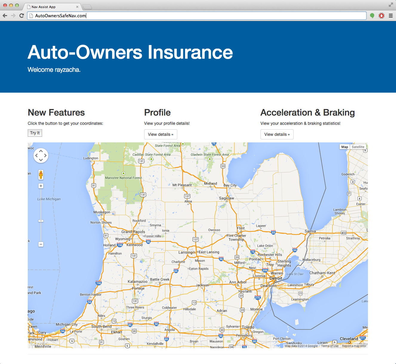 Auto Owners Insurance Quote Autoowners